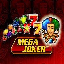 Odds betting sidor - 23527