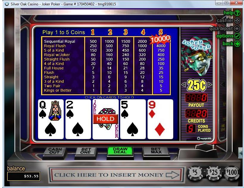 Odds betting sidor - 81381