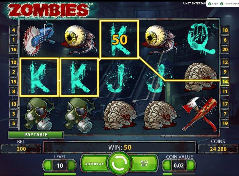One click casino - 71842