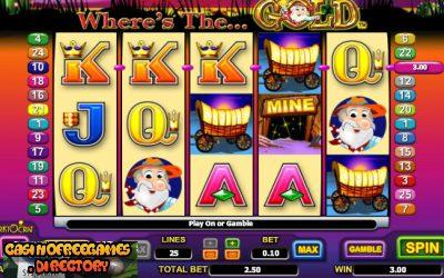 Online casino no - 44138