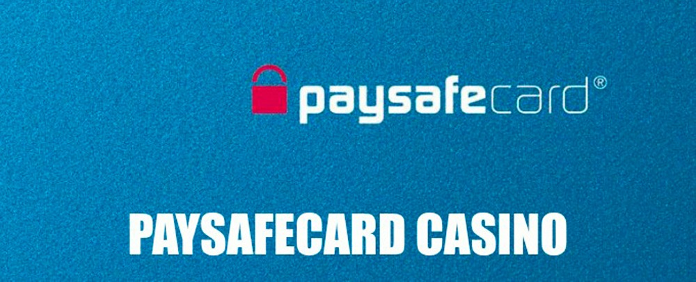 Paysafecard epin snabbare - 70891