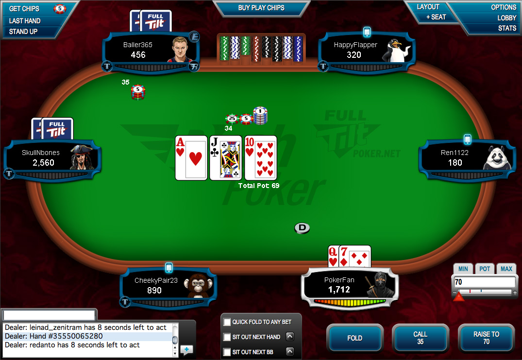 Poker download pc - 23285