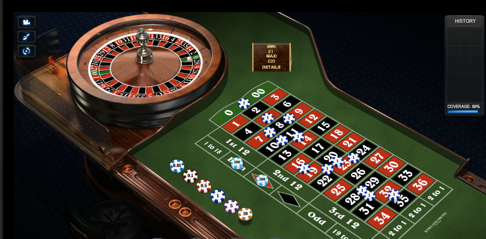 Poker download - 65160