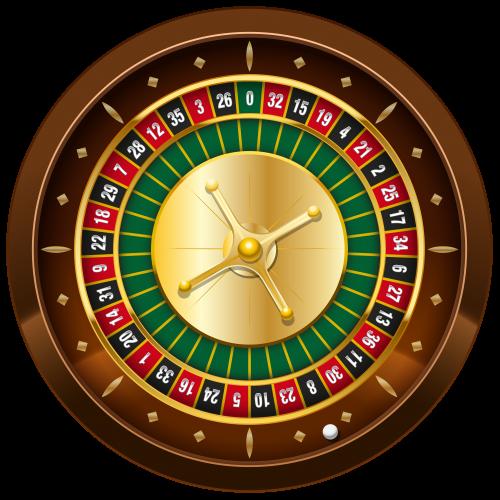 Poker wiki - 23305