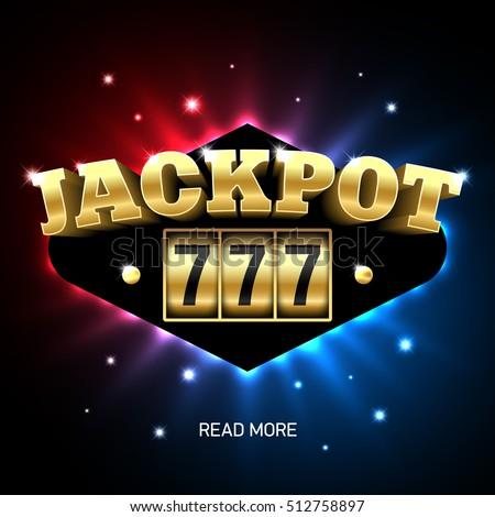 Prize money - 44601