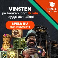 Registrering av spelkonto - 45926