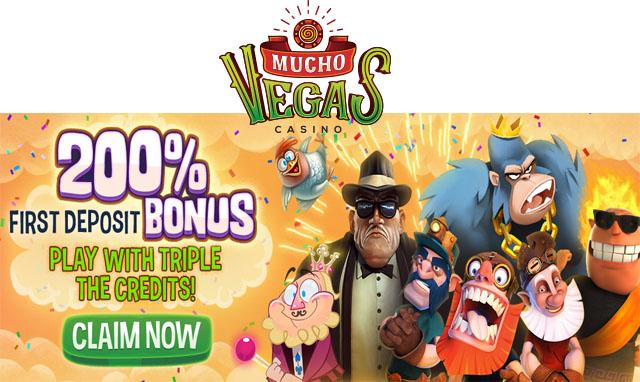 Röstning bästa casino - 35454