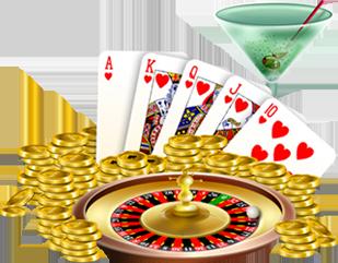 Roulette bästa bonusar - 53536