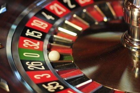 Roulette spel köpa - 21117