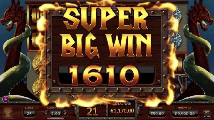 Roulette strategy that - 83142