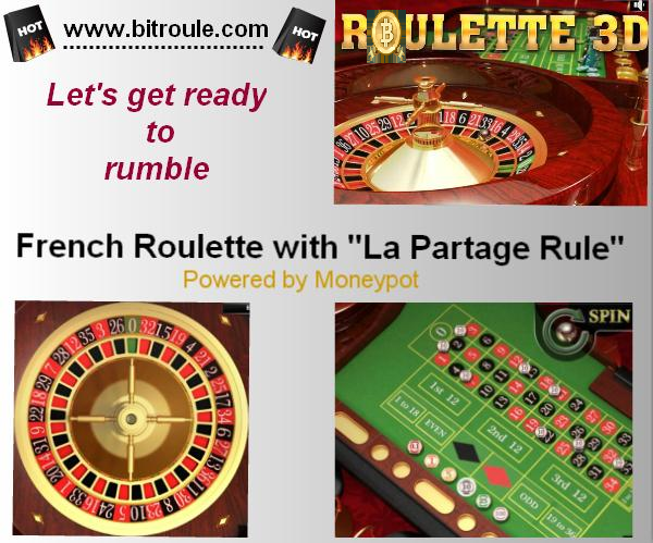 Roulette strategy that - 23806