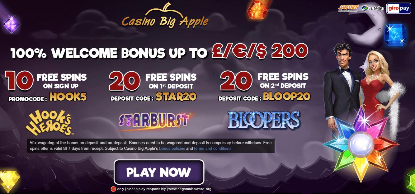 Säker sajt casino - 63937
