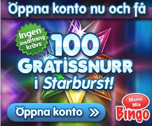 Sällskapsspel free spins - 95413