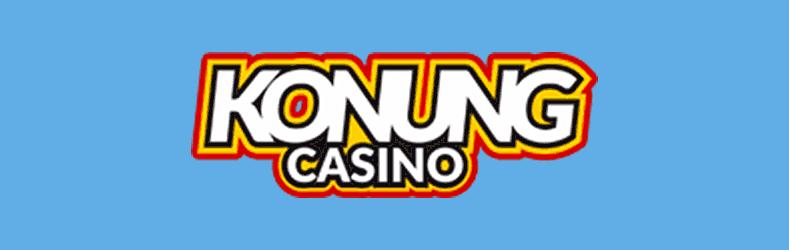 Skattefria casinovinster Konung - 20681