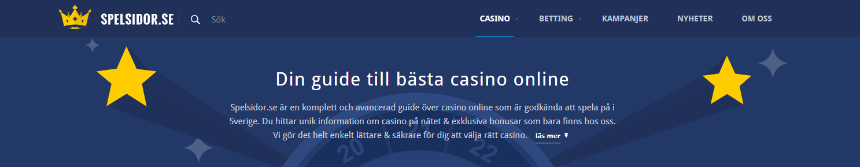Snabbare casino - 73846