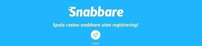 Snabbare casino - 82235