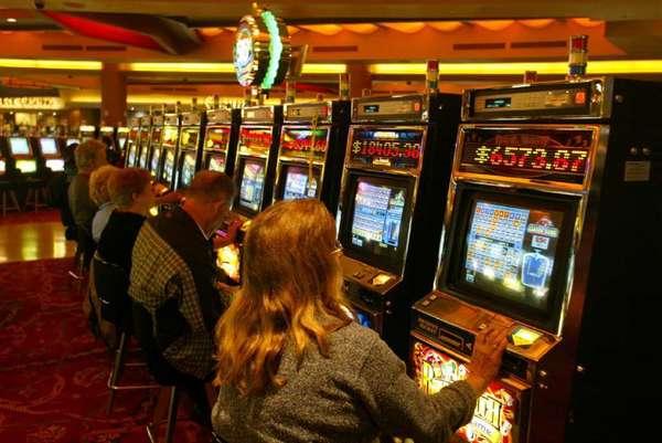 Snabbast uttag casino - 95332