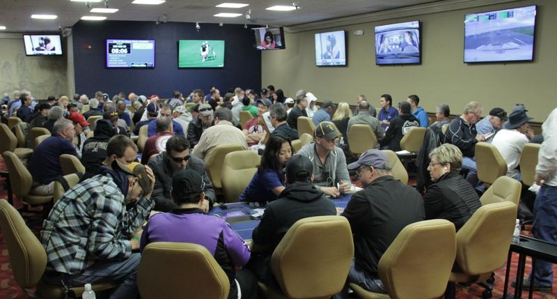 Snabbaste casino - 75670