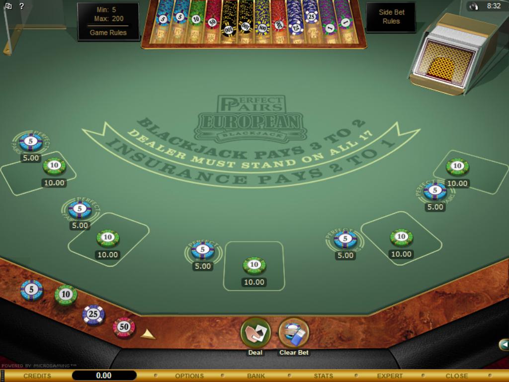 Snabbis odds casino - 31708