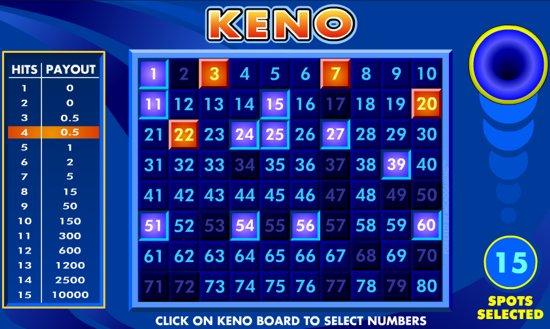 Snabbis odds casino - 49782