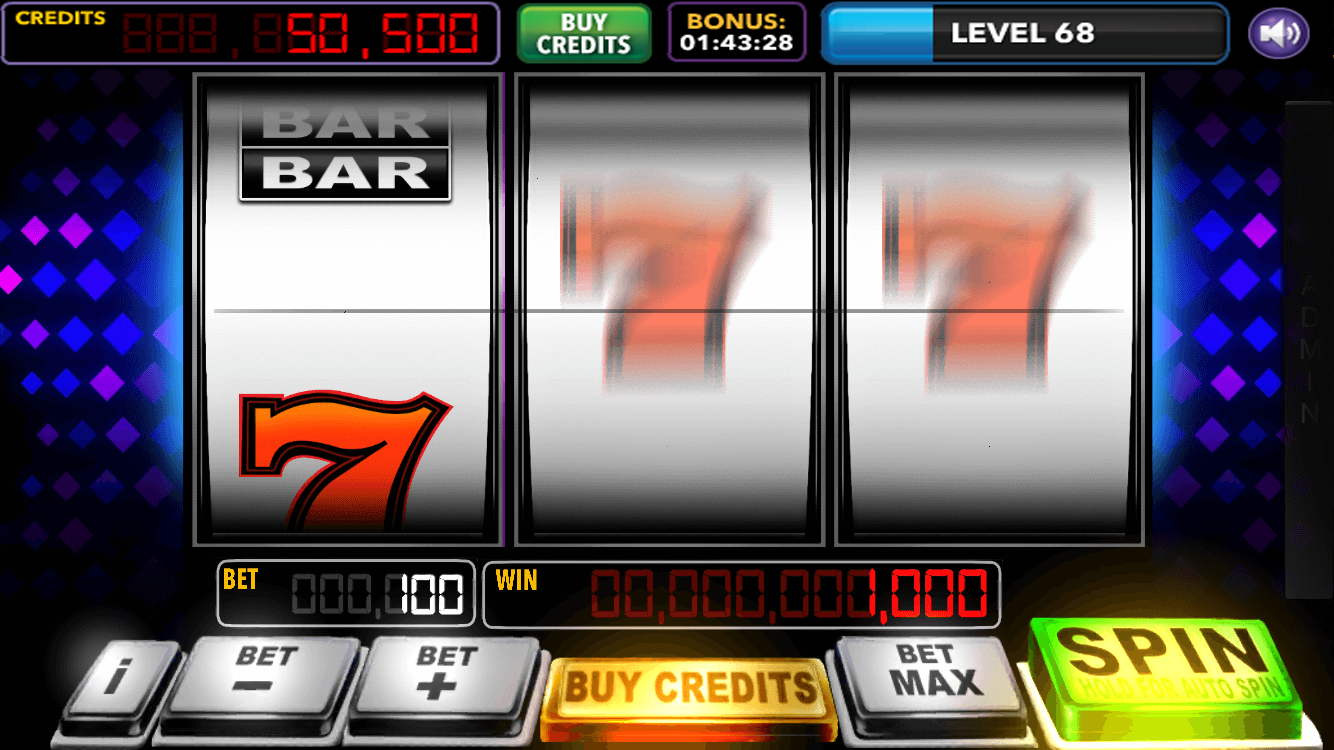 Speed bet casino - 99317