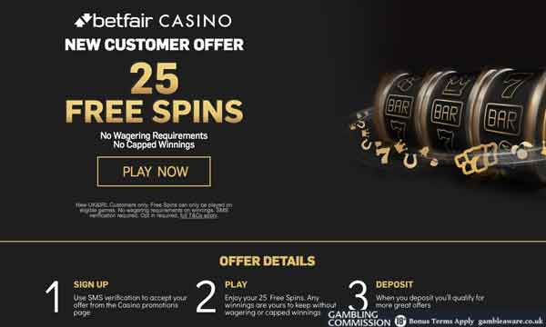 Speed bet casino - 70161