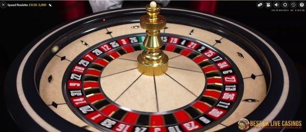 Speed bet casino - 58590