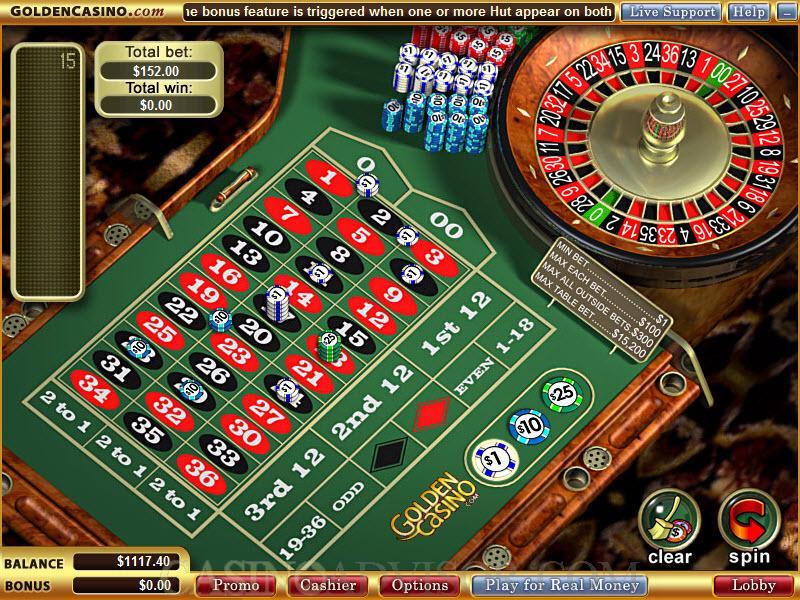 Speed bet casino - 95662