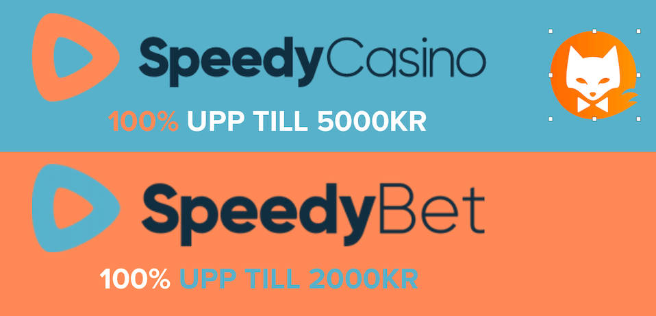 Speedy casino bet - 17530