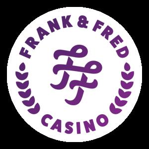 Spela casino Australien - 22094
