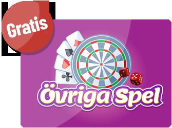 Spela casino - 85985
