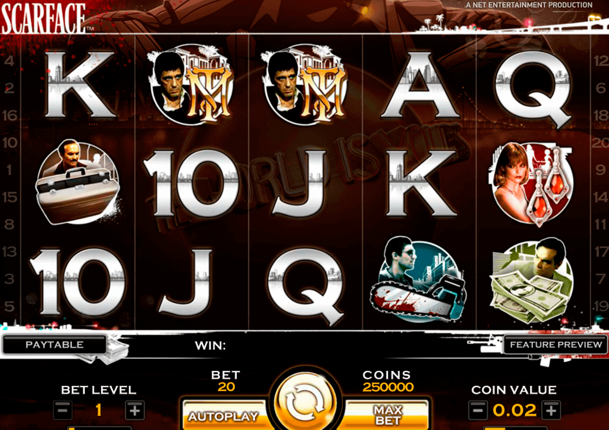 Spela casino online - 79171