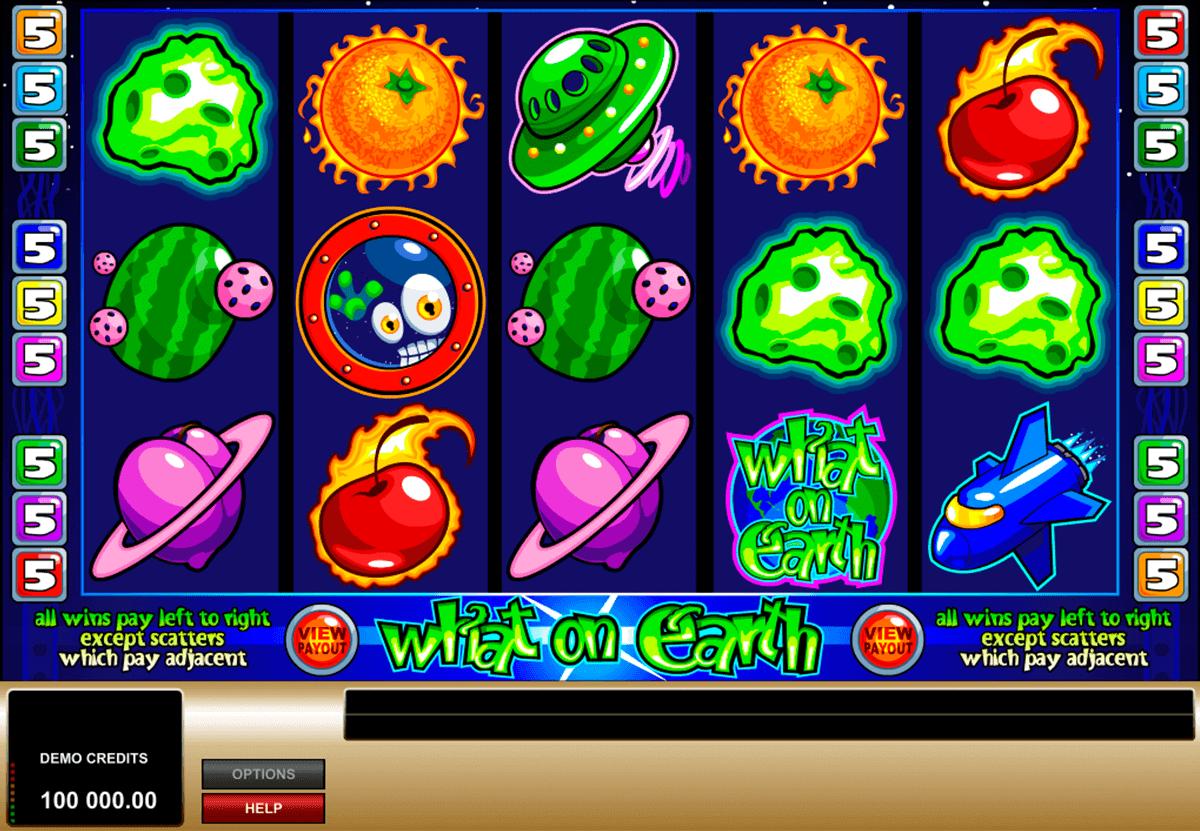 Spela casino - 83771