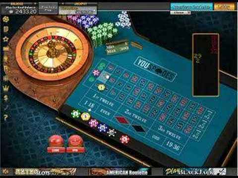 Spela live odds - 78634