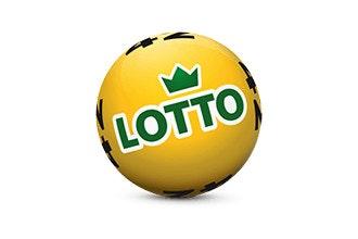 Spela lotto online - 74224