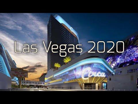 Spelmarknaden 2020 live - 25981