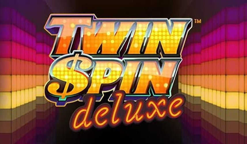Speltips roulette Twin - 38383