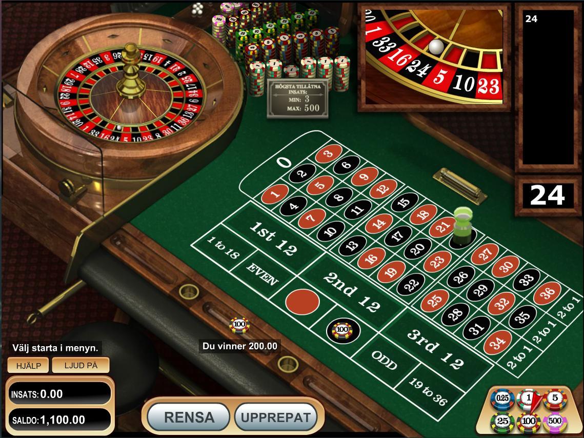 Spil100kr gratis - 35464