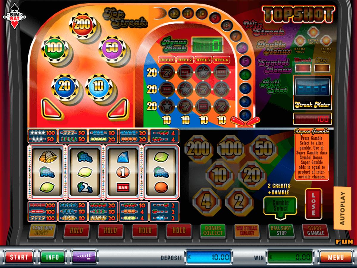 Spil100kr gratis - 14204