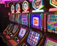 Statistik online casino - 44589