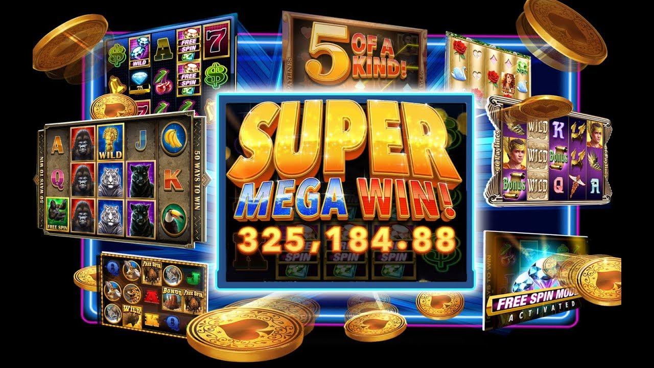 Online Casino Statistik