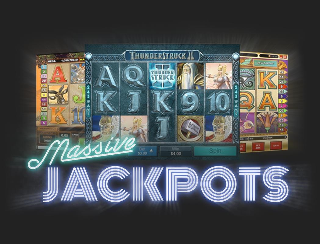 Största casino i - 87735