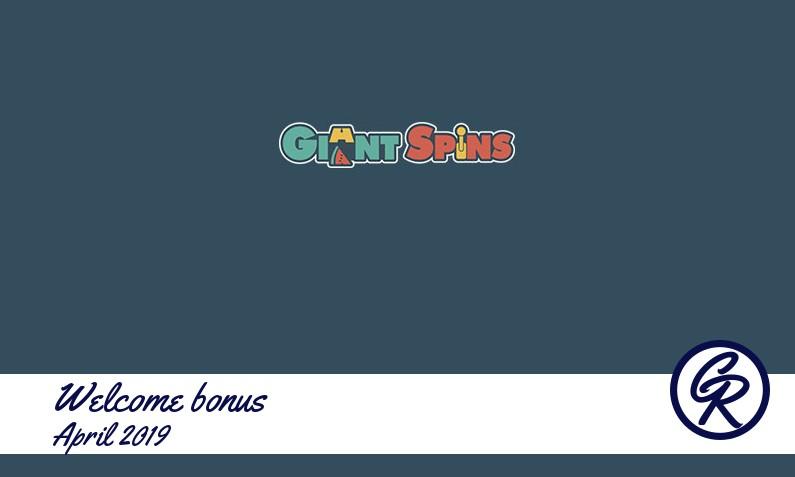 Surf casino bonus - 34397