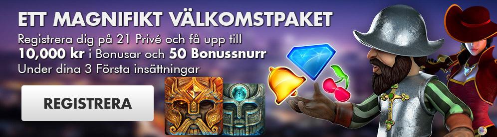 Svensk casino - 49964