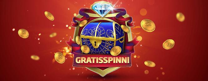 Svenska casino BankID - 69063