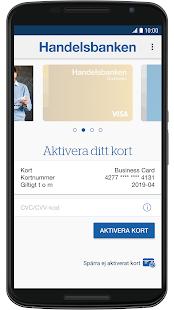 Svenska casino BankID - 8337