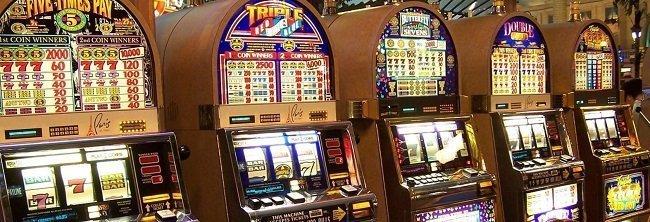 Svenska spel casino - 4012