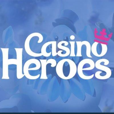 Svenskt casino - 22742