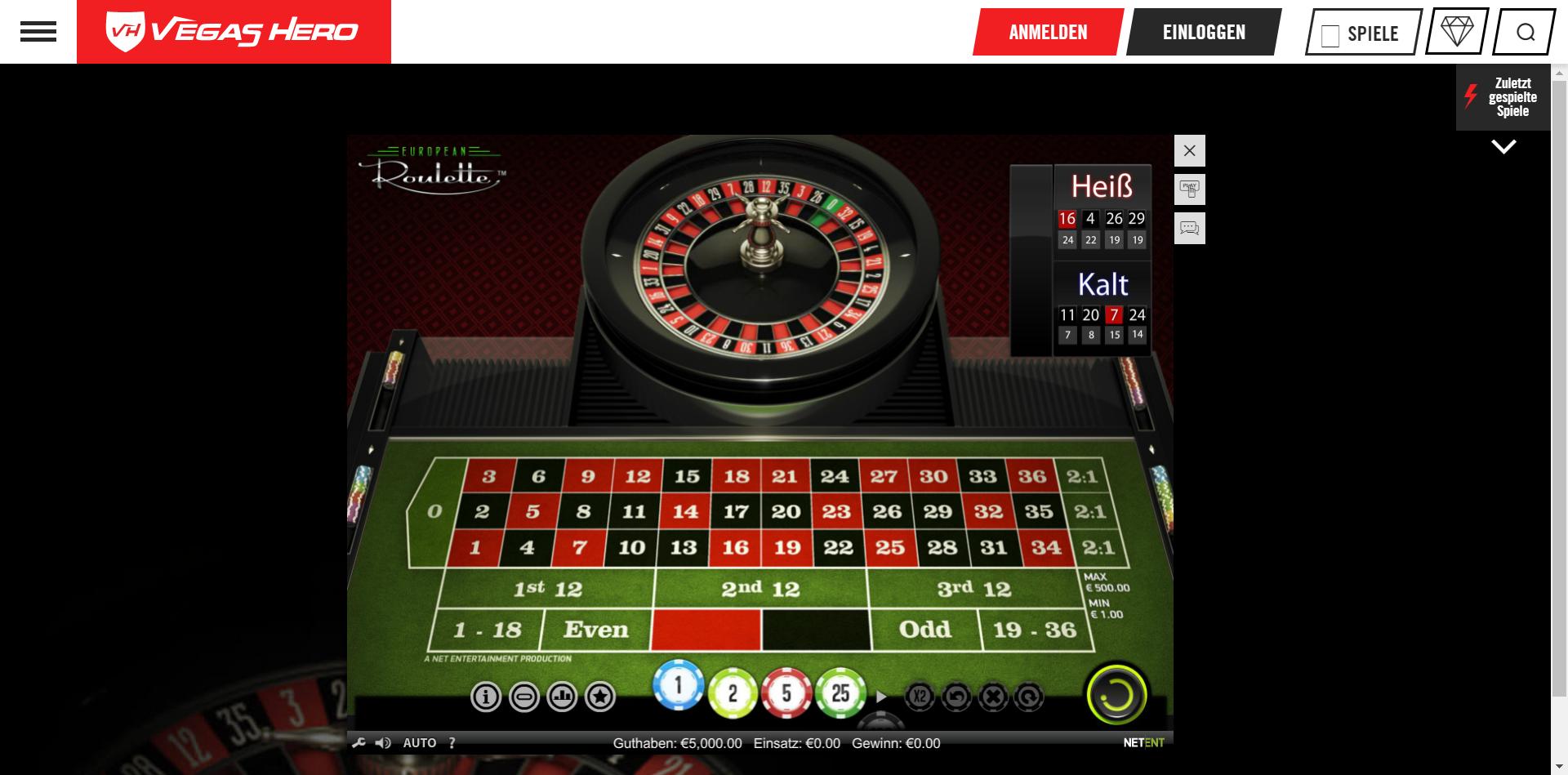 Svenskt casino - 55611
