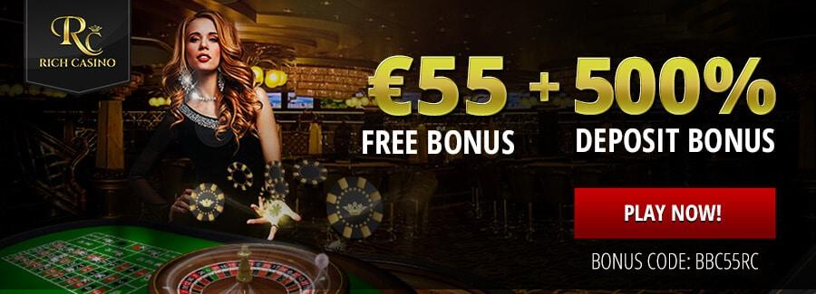 Sveriges bästa roulette - 45944